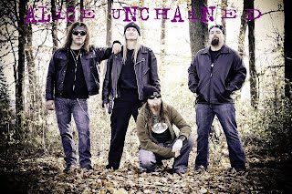 https://sites.google.com/a/taurusseats.com/site/sets/ironcross/Alice_Unchained.jpg
