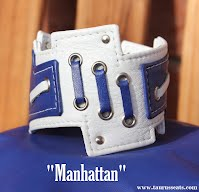 https://www.etsy.com/ca/listing/170321750/cobalt-blue-and-white-leather-cuff?ref=shop_home_active