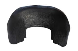 https://sites.google.com/a/taurusseats.com/site/sets/hondashadow/666_seat_back_1.jpg