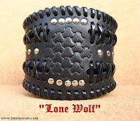 https://www.etsy.com/ca/listing/164834312/black-leather-cuff-wristband-for-men?ref=shop_home_active