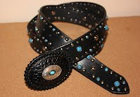 https://sites.google.com/a/taurusseats.com/site/accessories/biker/belt/turquoise_belt_4.jpg