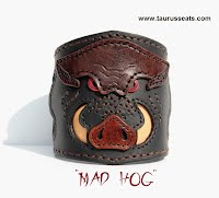 www.etsy.com/ca/listing/194915356/exclusive-bikers-leather-cuff-bracelet