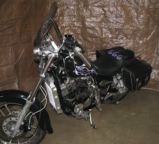 https://sites.google.com/a/taurusseats.com/site/sets/hondashadow/666_seat_bike.jpg?attredirects=0