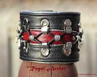 https://www.etsy.com/ca/listing/168605342/black-and-red-leather-cuff-wristband?ref=shop_home_active