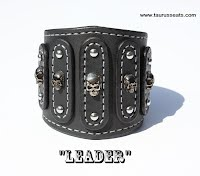 https://sites.google.com/a/taurusseats.com/site/sets/leader/Leader_bracelet.jpg