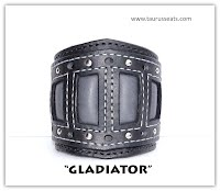 http://www.etsy.com/ca/listing/213257883/leather-cuff-bracelet-wristband-with