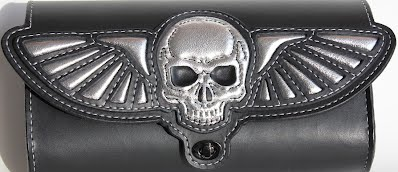https://sites.google.com/a/taurusseats.com/site/accessories/toolbags/flyingskull/Flying_skull_toolbag.jpg?attredirects=0