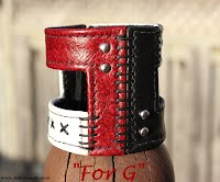 https://www.etsy.com/ca/listing/172431863/bloody-red-black-and-white-leather-cuff?ref=shop_home_active