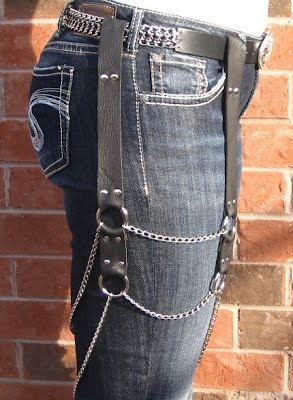 https://sites.google.com/a/taurusseats.com/site/accessories/biker/chains/chain_1.jpg
