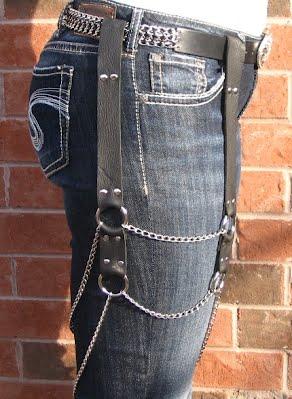https://sites.google.com/a/taurusseats.com/site/accessories/biker/chains/chain_1.jpg