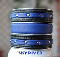 https://www.etsy.com/ca/listing/169819251/cobalt-blue-and-black-leather-cuff?ref=shop_home_active