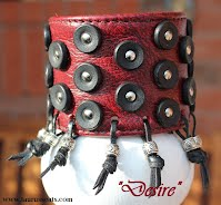 https://www.etsy.com/ca/listing/164785044/red-leather-cuff-wristband-for-women?ref=shop_home_active