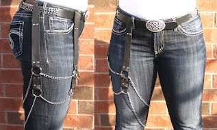 https://sites.google.com/a/taurusseats.com/site/accessories/biker/chains/chain_4.jpg
