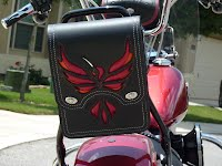 https://sites.google.com/a/taurusseats.com/site/accessories/sbags/sissybarbags/softailslim/Fire_Hummingbird_Softail_Slim_7.jpg