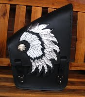 https://sites.google.com/a/taurusseats.com/site/accessories/sbags/swingarm/spirit/SpiritDancer_right_2.jpg