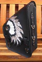 https://sites.google.com/a/taurusseats.com/site/accessories/sbags/swingarm/spirit/SpiritDancer_right_1.jpg