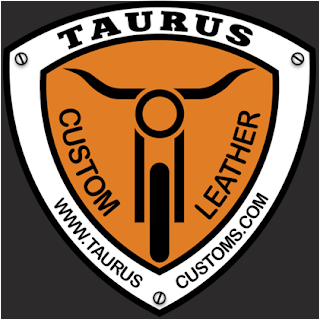 http://www.tauruscustoms.com/blog